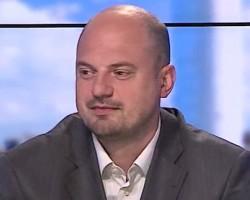 Голубенко Олег