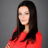Олена Прокопенко 160X160