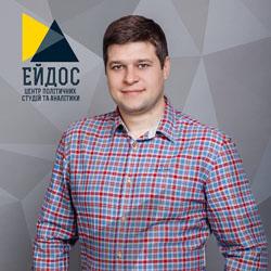Сергій Карелін 250Х250