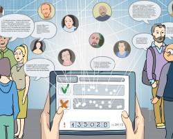 img_E-democracy_VUM-online
