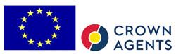 Logo_Crown_EU 250х78