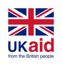 UK-AID-Standard-RGB logo 207Х220