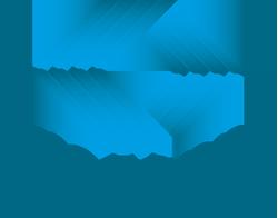 prozorro-logo-PNG 250х196