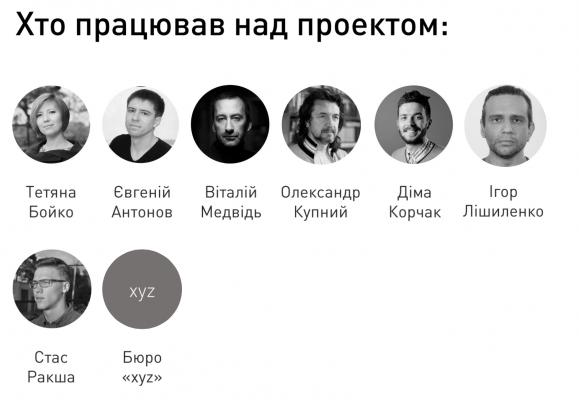 img_VUM_команда проекта